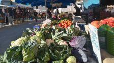 foto mercat