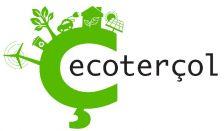 Logo Ecoterçol