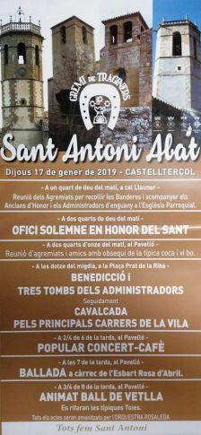 cartell_santAntoni