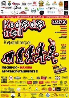 cartell_kedada