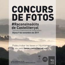 Concurs fotografia