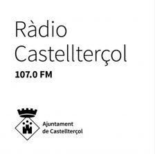 Ràdio