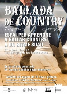 Country suau